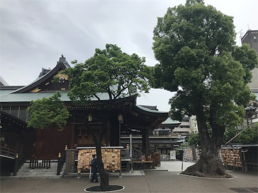 f:id:goukakuhonpo:20190514145016j:image