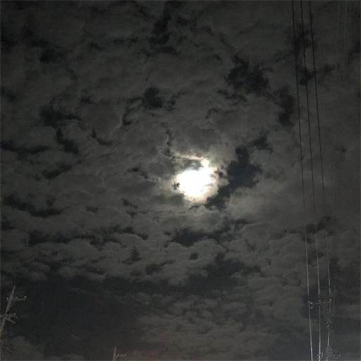 f:id:goukakuhonpo:20191016223226j:image