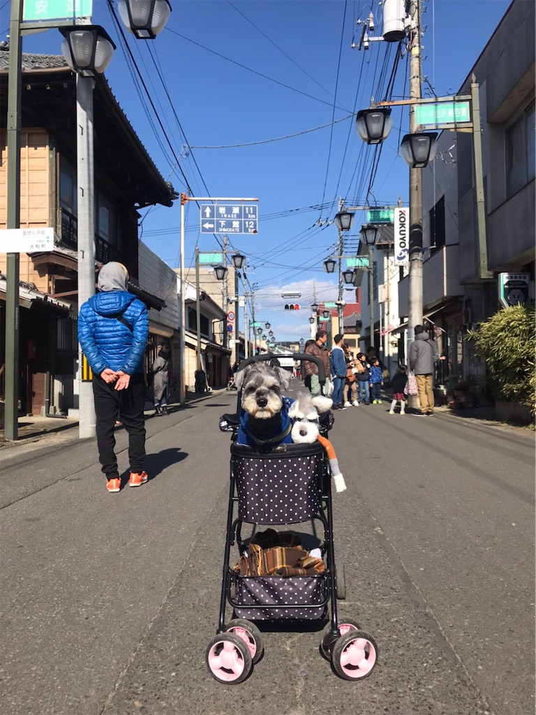 f:id:goukakuhonpo:20200214163641j:image