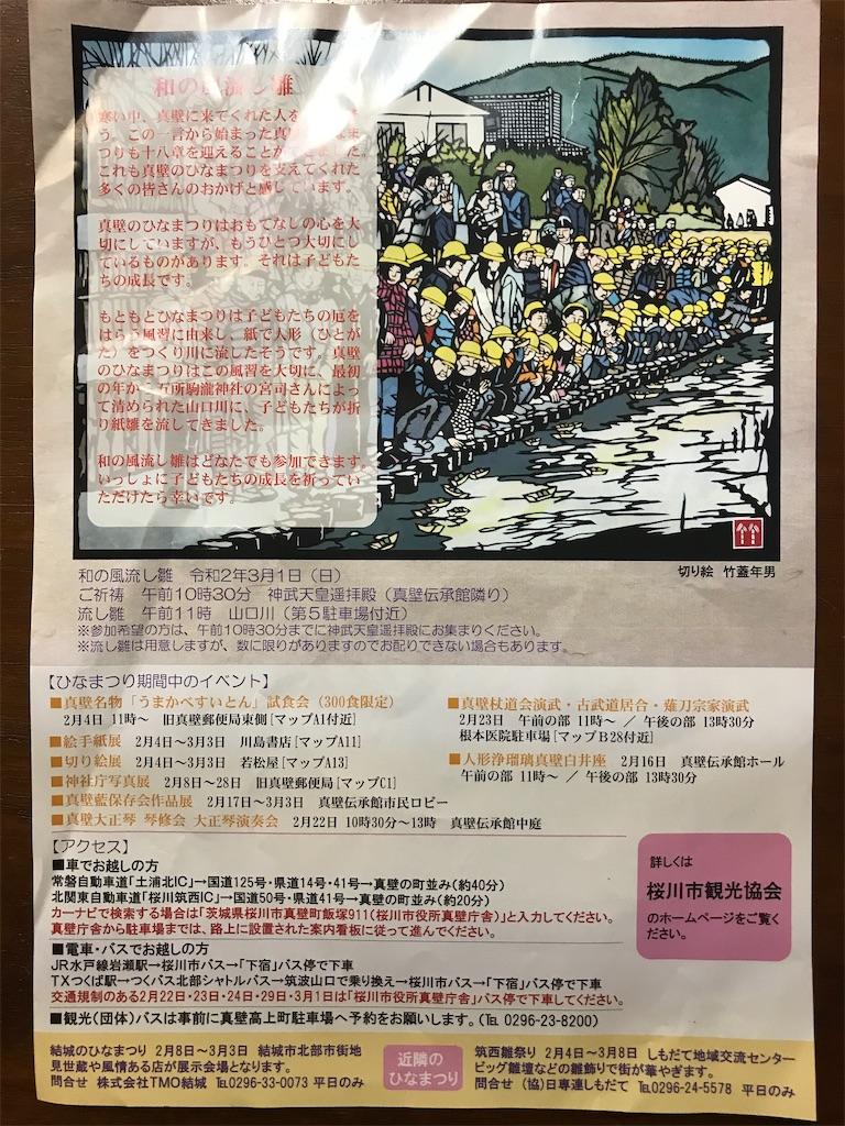 f:id:goukakuhonpo:20200217005147j:image