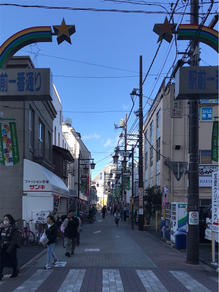 f:id:goukakuhonpo:20200220122025j:image