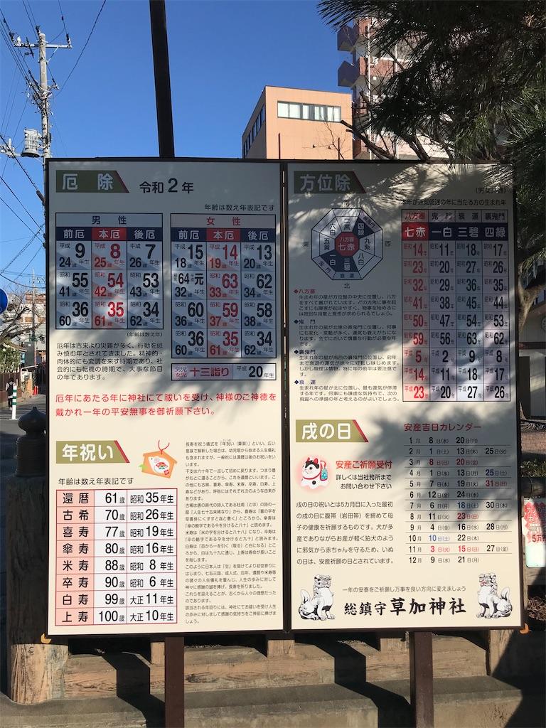 f:id:goukakuhonpo:20200220122047j:image