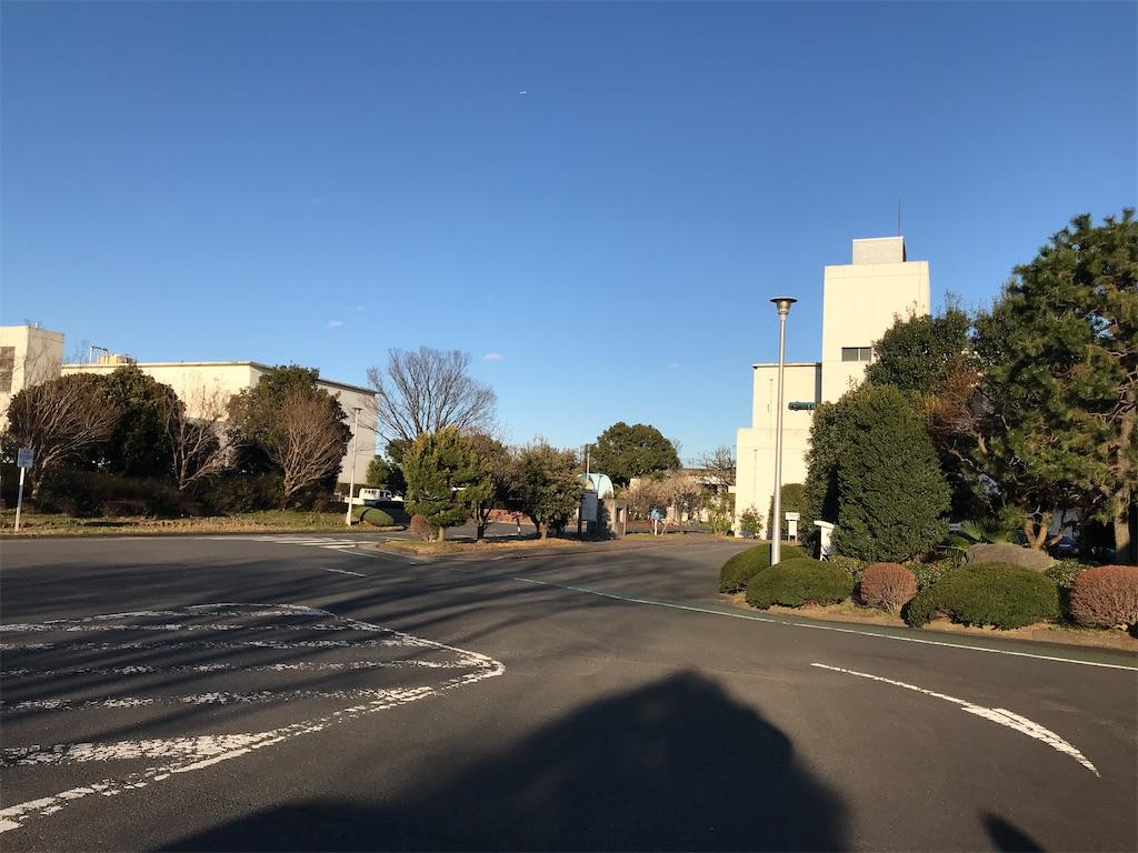 f:id:goukakuhonpo:20200220122212j:image