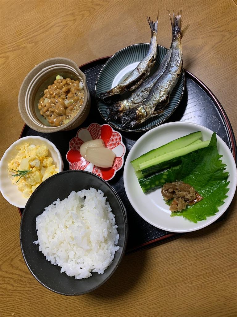 f:id:goukakuigakubu:20210614114521j:image