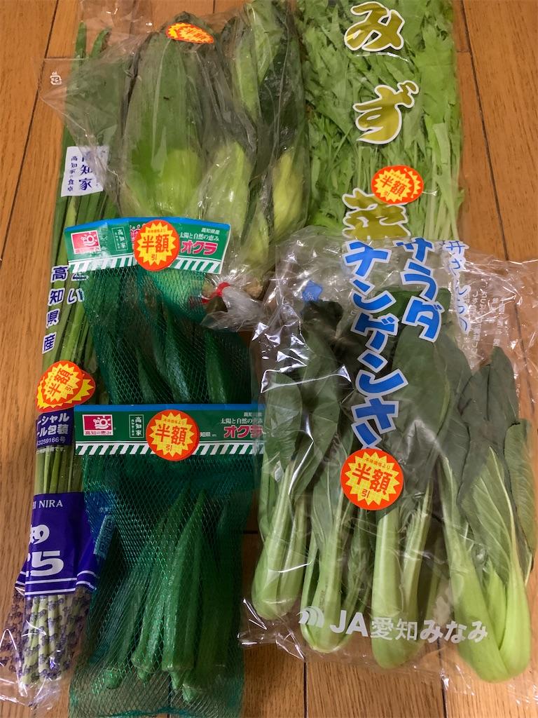 f:id:goukakuigakubu:20210617113110j:image
