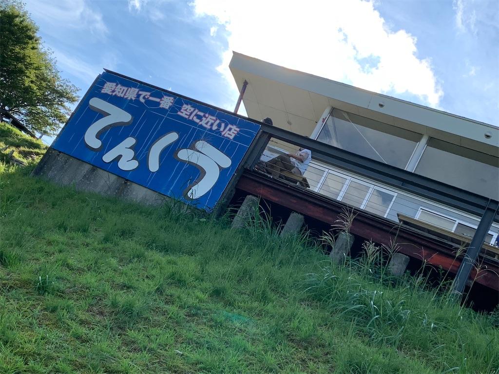 f:id:goukakuigakubu:20210911101904j:image
