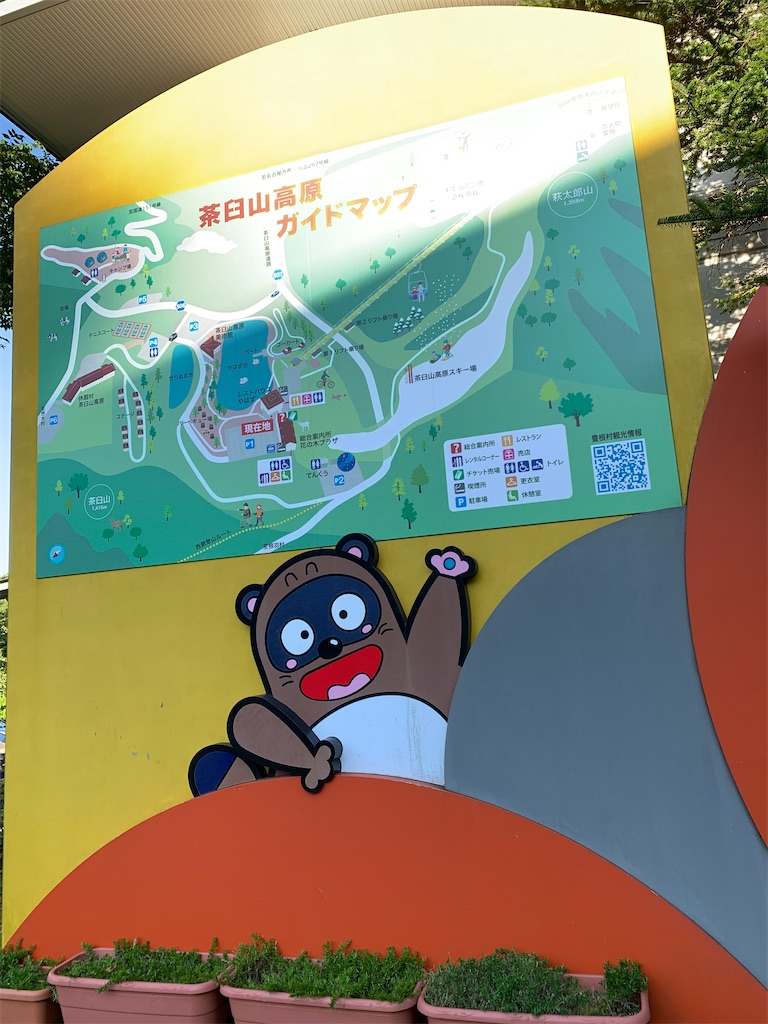 f:id:goukakuigakubu:20210911102053j:image