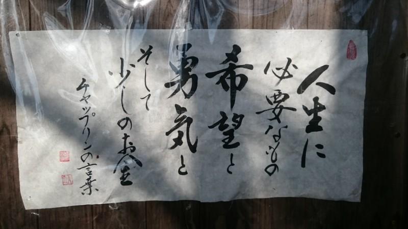 f:id:goukakutoori:20151214123401j:image:w360