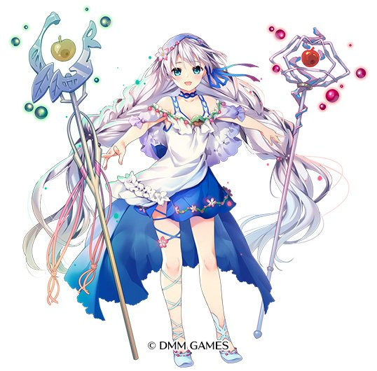 f:id:goukenouji:20190219133642p:plain