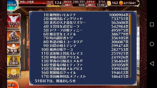 f:id:goukenouji:20190224165457j:image