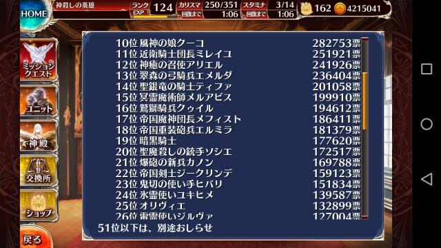 f:id:goukenouji:20190224165623j:image