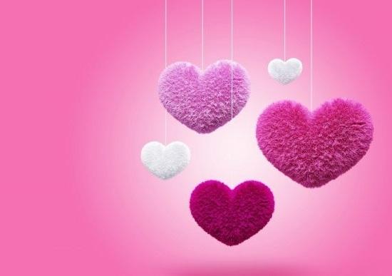 3D-love-hear-high-resolution-images-620x388 - コピー.jpg