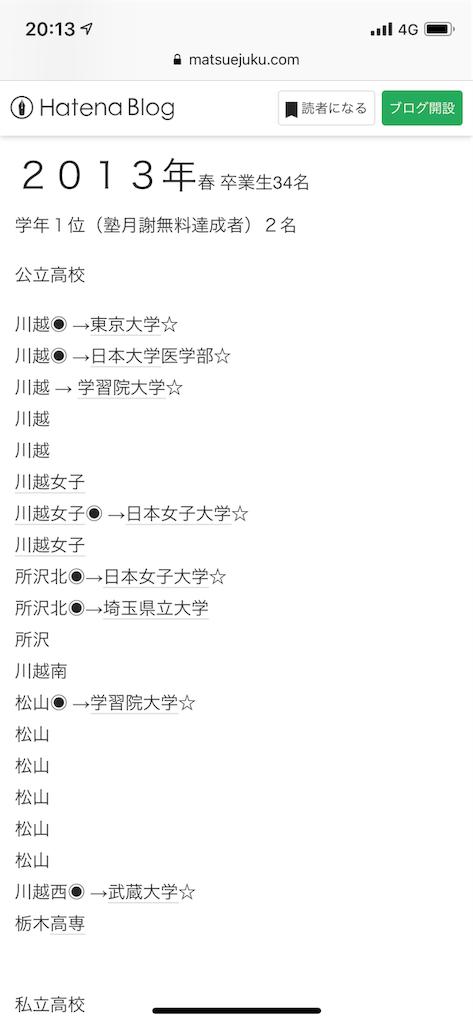 f:id:goumaji:20200212202129p:image