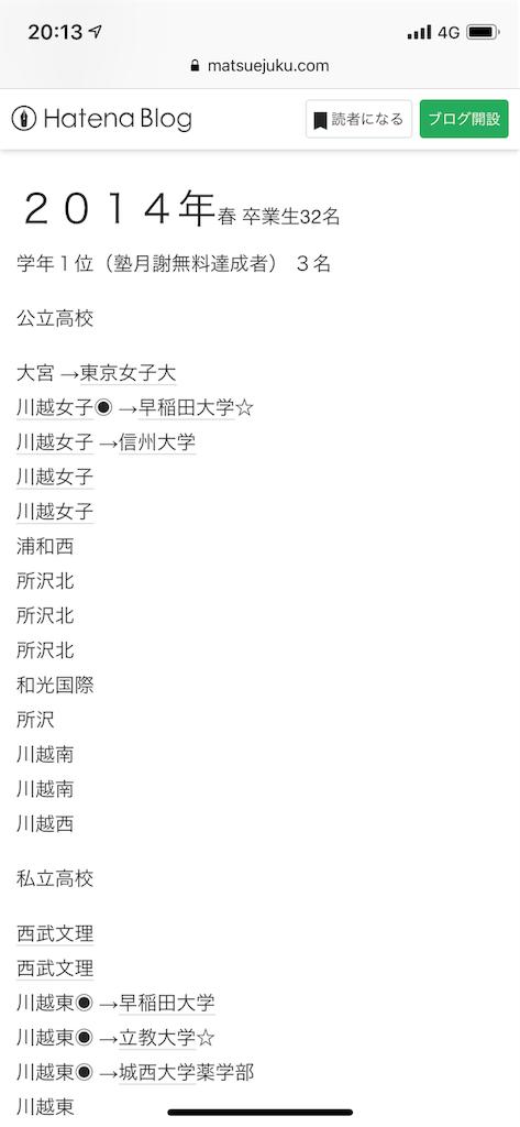 f:id:goumaji:20200212202207p:image