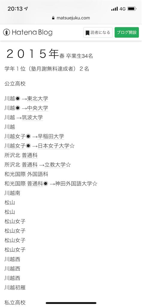 f:id:goumaji:20200212202229p:image