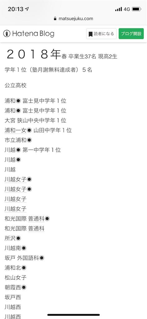 f:id:goumaji:20200212202433p:image