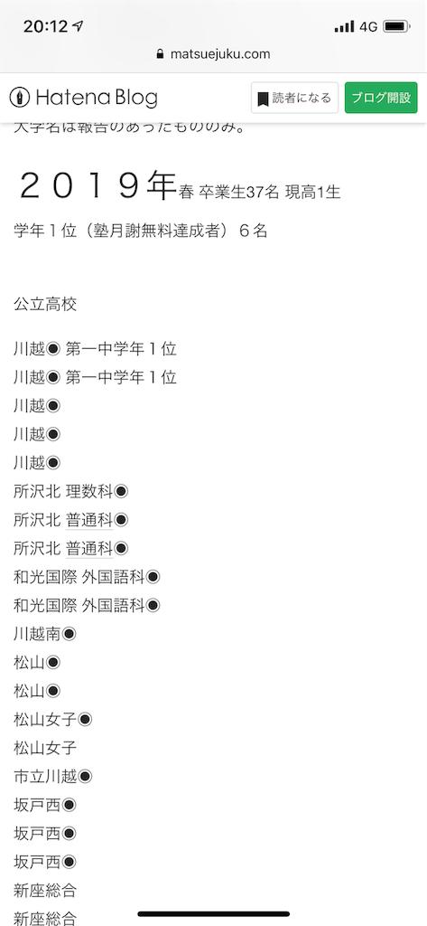 f:id:goumaji:20200212202601p:image