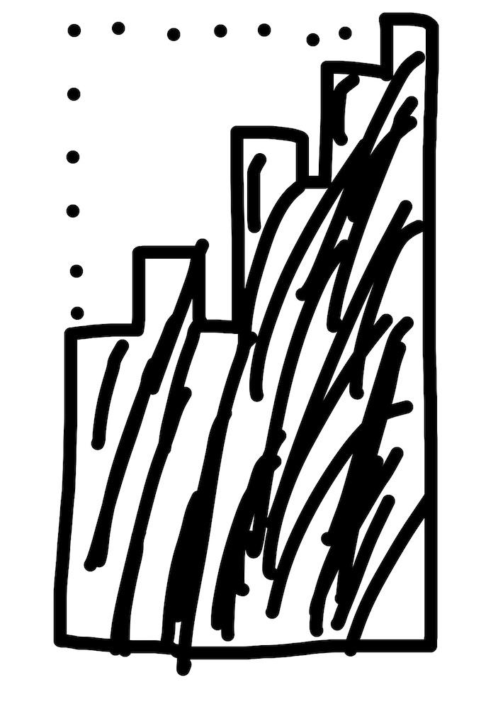 f:id:goumaji:20201114205504j:image