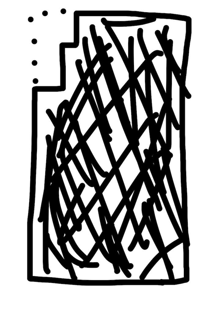 f:id:goumaji:20201114205601j:image