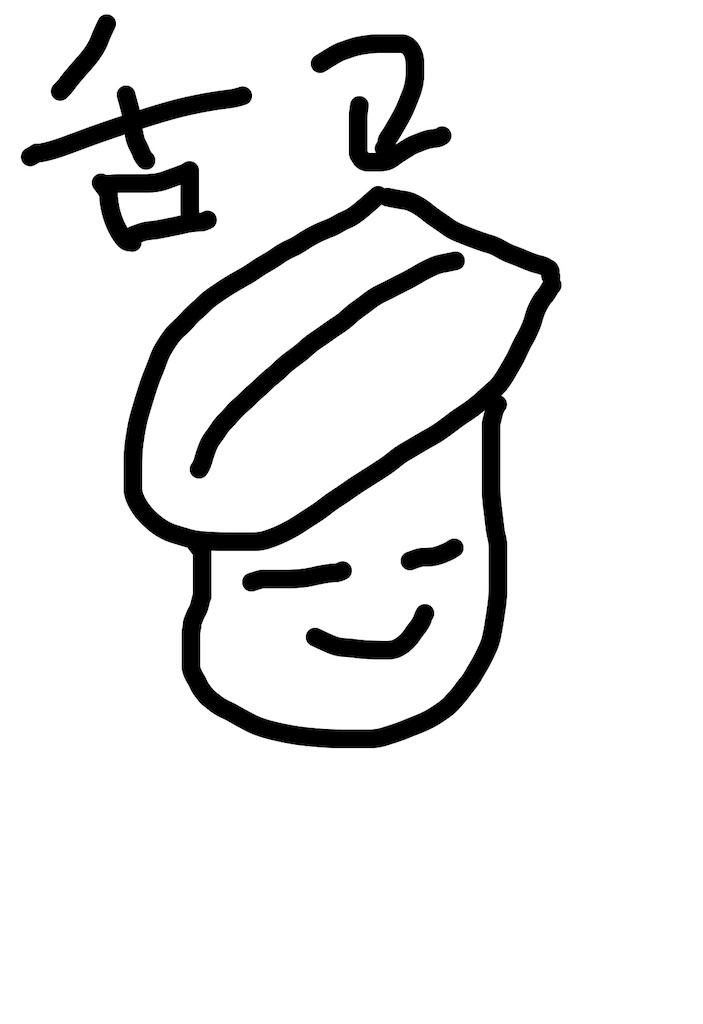 f:id:goumaji:20210218102753j:image