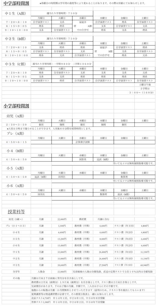 f:id:goumaji:20210221131832j:plain