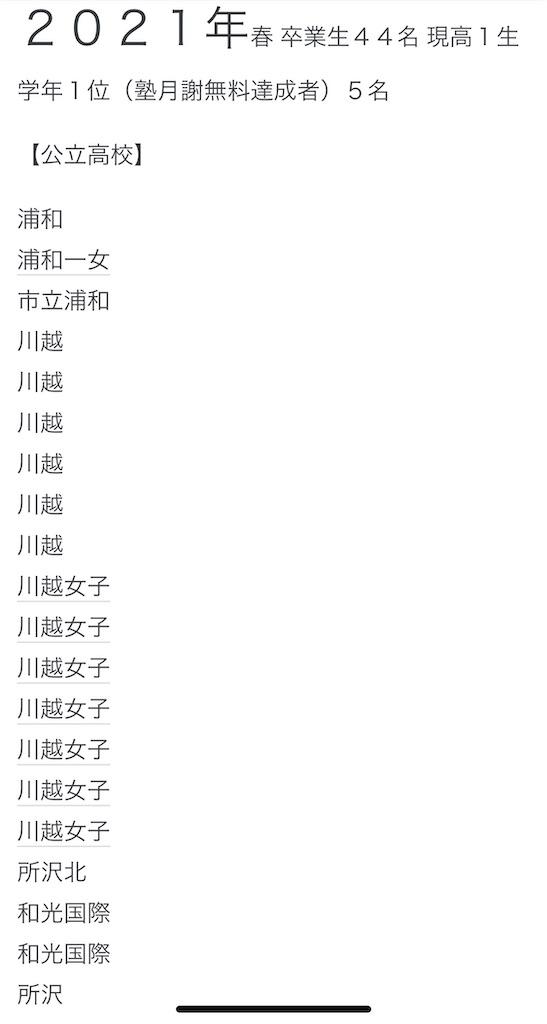 f:id:goumaji:20210311093452j:image