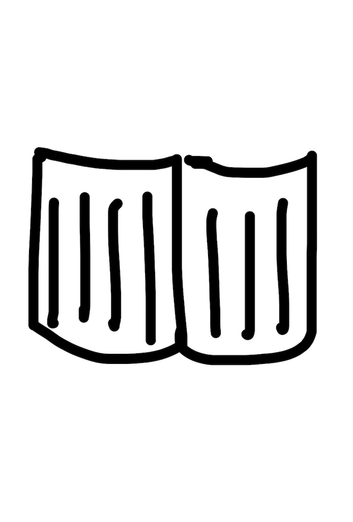 f:id:goumaji:20210520210235j:image