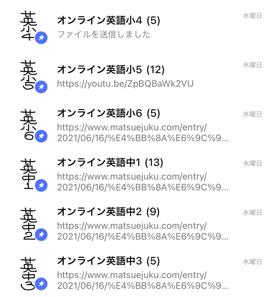 f:id:goumaji:20210618142333j:image