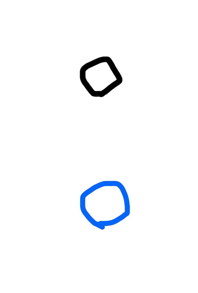 f:id:goumaji:20210619145928j:image