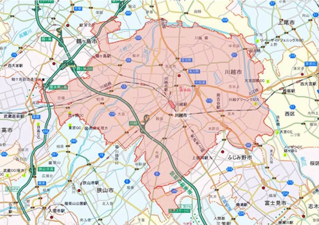 f:id:goumaji:20210630085911j:image