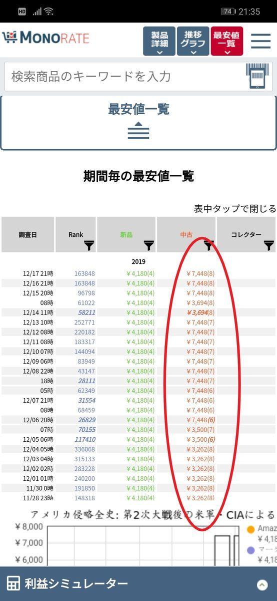 f:id:gouriki2020:20191217215716j:plain