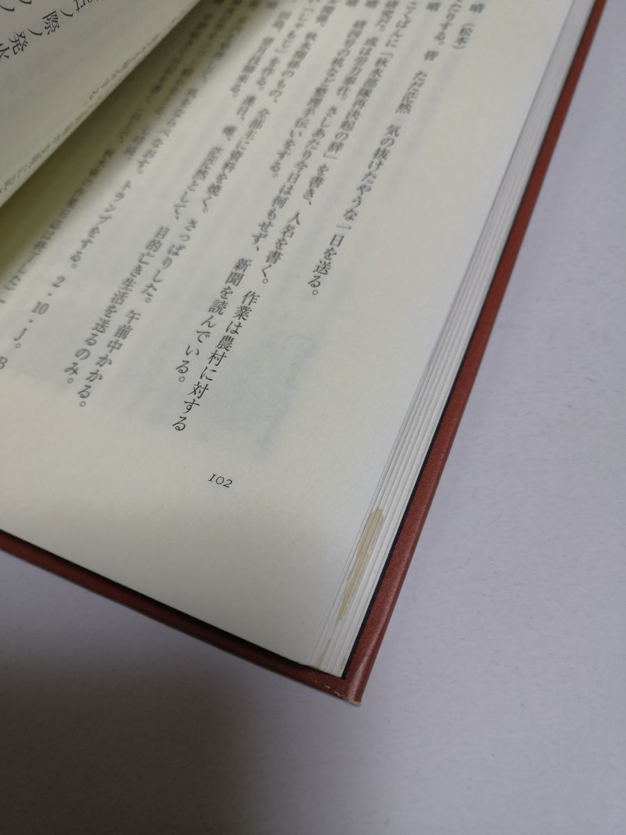 f:id:gouriki2020:20200101221131j:plain
