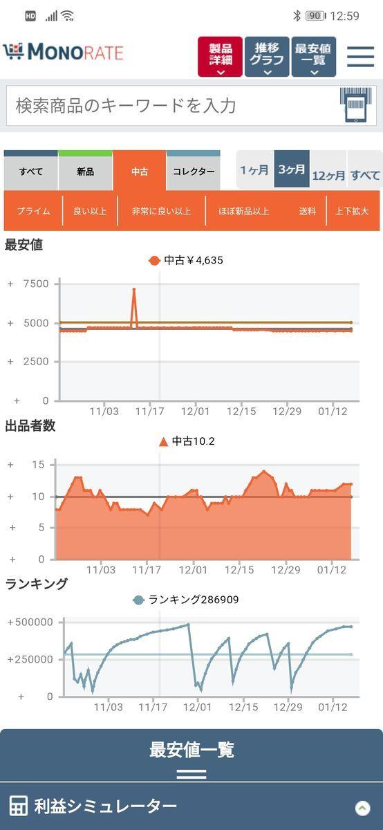 f:id:gouriki2020:20200117132346j:plain