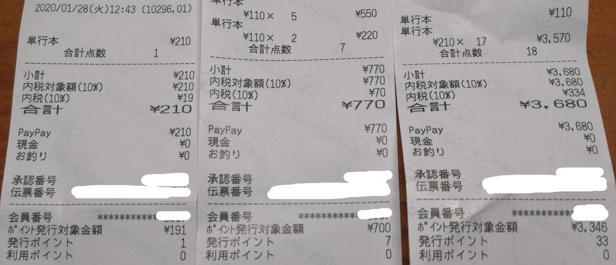 f:id:gouriki2020:20200128174326j:plain