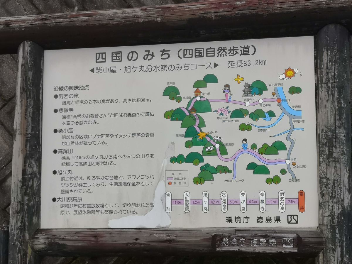 f:id:gouriki2020:20200129210236j:plain
