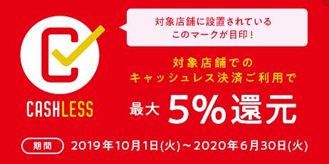f:id:gouriki2020:20200212180302p:plain