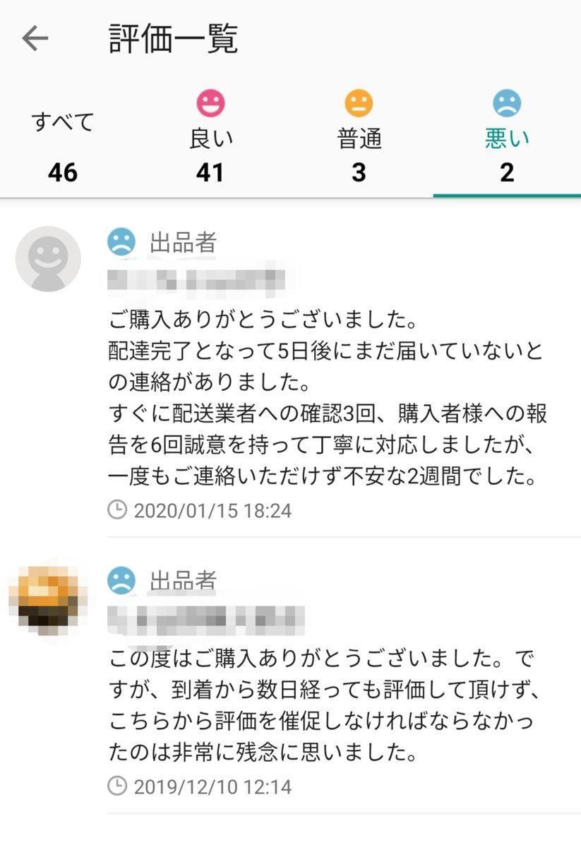 f:id:gouriki2020:20200221212956j:plain