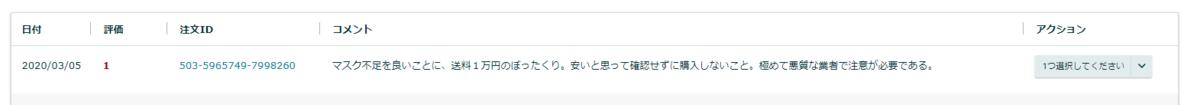 f:id:gouriki2020:20200306222218p:plain