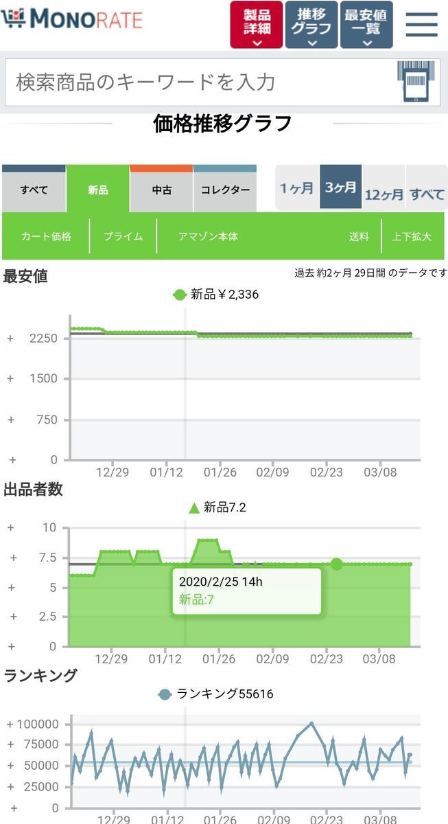 f:id:gouriki2020:20200315232102j:plain
