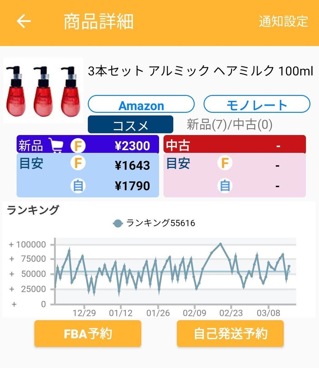 f:id:gouriki2020:20200315232154j:plain