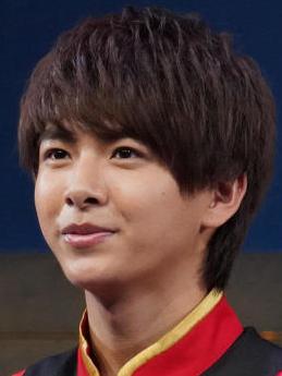f:id:gouriki2020:20200416120837p:plain