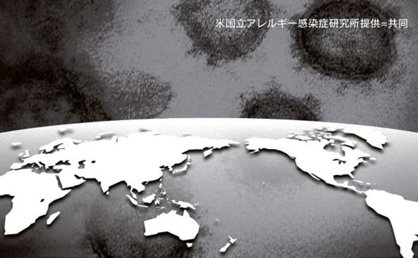 f:id:gouriki2020:20200416134820p:plain