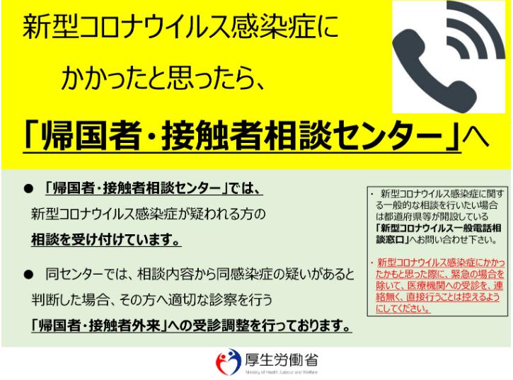 f:id:gouriki2020:20200416134845p:plain