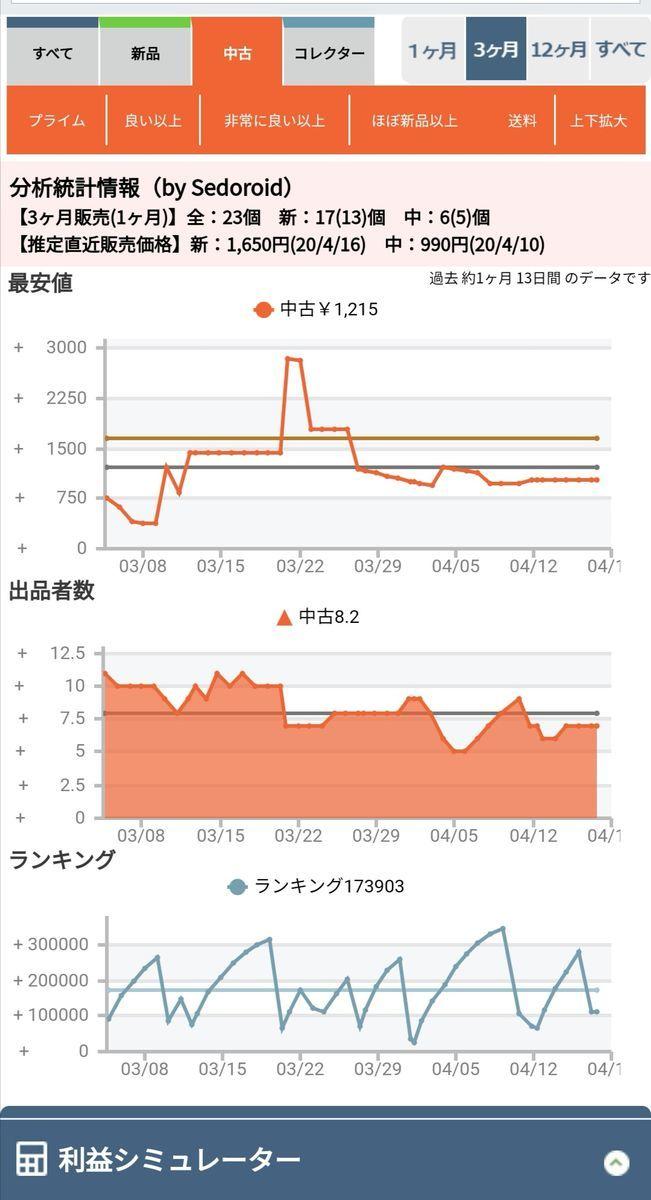 f:id:gouriki2020:20200418183313j:plain