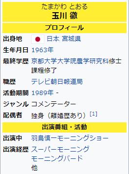 f:id:gouriki2020:20200429143053p:plain