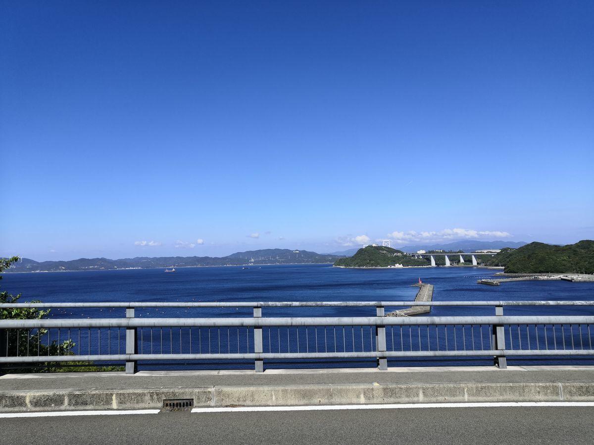 f:id:gouriki2020:20200508213502j:plain