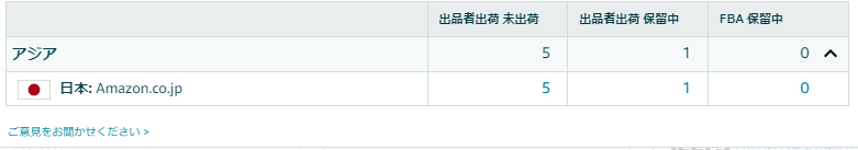 f:id:gouriki2020:20200512215953p:plain