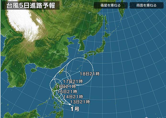 f:id:gouriki2020:20200513224632p:plain