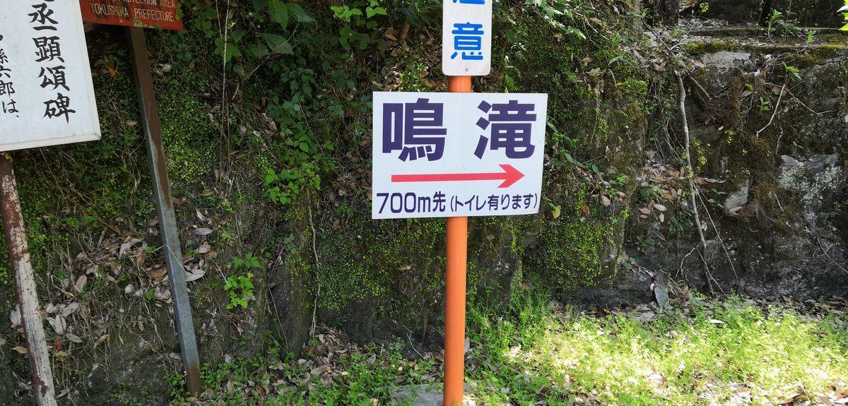 f:id:gouriki2020:20200519205517j:plain