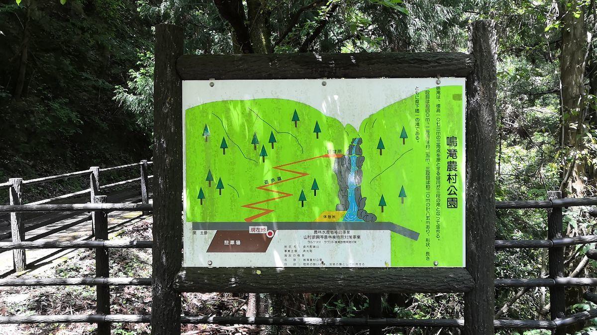 f:id:gouriki2020:20200519205658j:plain